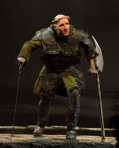 Richard III - short but not visibly disabled - Medieval Histories