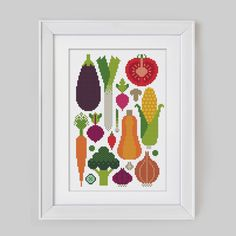 https://www.etsy.com/listing/187070958/kitchen-vegetables-cross-stitch-pattern?utm_source=OpenGraph