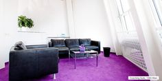 Coaching Suite Lounge, Coaching, Conference Room, Urban, Table, Design, Furniture, Home Decor, Creative
