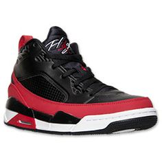 df865f3ba7897c Men s Jordan Flight 9.5 Basketball Shoes New Sneakers