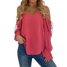 RSVH PT1 Oversized Printed Ladies Short Sleeve Loose Blouse Baggy Batwing TShirt