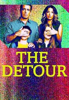 So good, so funny ✨// The Detour. This one is Laugh Out Loud Boisterously funny. Watch it on TBS. Movies Must See, See Movie, Movies And Tv Shows, Series Premiere, Season Premiere, Best Tv Shows, Favorite Tv Shows, Favorite Things