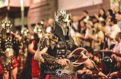Festes Crevillent, boato capitania Fashion, Savages, Moda, Fashion Styles, Fashion Illustrations