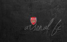 arsenal fc #footballgraffiti