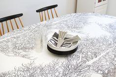 Studio Kelkka – Pattern and Surface Design Surface Design, Scandinavian, Plates, Patterns, Studio, Tableware, Prints, Inspiration, Licence Plates