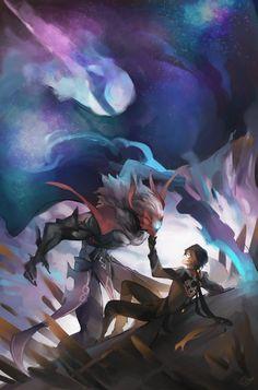 Character Art, Character Design, Deep Impact, Drawing Reference Poses, Albedo, Video Game Art, No Me Importa, Manga, Kawaii