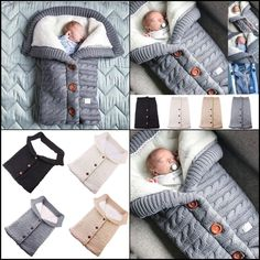 0e4912226 10 Best baby winter sleeping bag images