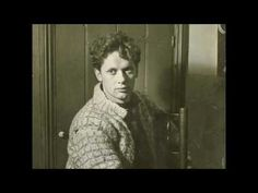 Dylan Thomas - Negativa a lamentar la muerte por fuego de una niña en Lo...