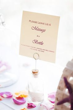 65 Best Guest Book Ideas: Destination Weddings images | Wedding ...