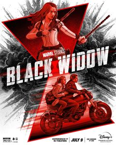 Black Widow has finally arrived in theaters! Avengers Girl, Avengers Movies, Marvel Characters, Marvel Movies, Marvel Avengers, Marvel Comic Universe, Marvel Art, Marvel Cinematic Universe, Black Widow Movie