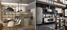кухня-в-стиле-лофт.jpg (665×300)