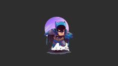 Filename: batman wallpaper free Resolution: File size: 300 kB Uploaded: Berton Thomas Date: Batman Wallpaper, Wallpaper Pc, Cartoon Wallpaper, Computer Wallpaper, Red Batman, Batman Chibi, Iphone 2g, Ipad Mini 3, Backgrounds