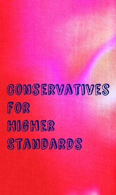 Learn more about how #CommonCore & higher standards will benefit at @CFHStandard's new website!