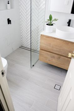 Bathroom Renovations Perth, Vanities, Bath Mat, Home Decor, Dressers, Decoration Home, Room Decor, Vanity, Dressing Tables
