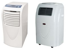To know further information about our services please visit http://www.eliteaircon.com.au/