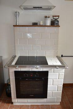 Decoration For Ganpati, Living Room Decor Cozy, Rocket Stoves, Cottage Homes, Scandinavian Interior, Rustic Kitchen, Kitchen Furniture, Kitchen Storage, Kitchen Design