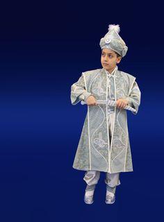 Sünnet-kıyafeti-Şehzade-Cesur.jpg (600×814)