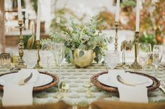 """Let's Fly Away"" Wedding Details: Adrian Jon Photography: www.adrianjonphot...: Wedding Inspiration via @Green Wedding Shoes / Jen Campbell"