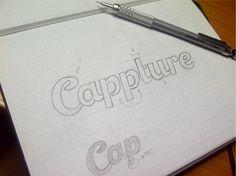 Cappture_sketch