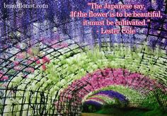 Wisteria tunnel at Kawachi Fuji Gardens, Kitakyushu, Japan Fukuoka, Claude Monet, Hidden Places, Places To See, Fuji, Wisteria Sinensis, Wisteria Tunnel, Beautiful Flowers, Beautiful Places