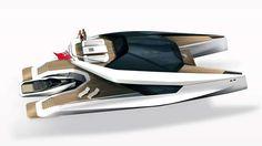 JFA-yachts-power-catamaran-concept