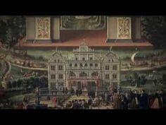 Poland's Heritage: Deutsche Vita - German Collection