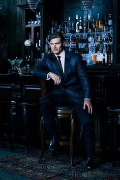 Photos - Nashville - Season 6 - Cast Promotional Photos - chris-carmack_will_lo Nashville Season 6, Nashville Tv Show, Chris Carmack, Greys Anatomy Men, Grey's Anatomy, Beautiful Men, Beautiful Things, Beautiful People, Actor