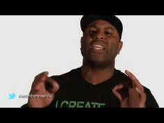 this video is for all the program hoppers who through the last deal they signed up was the one they would be passionate about till the next deal came along 2 weeks later and they thought that was the one! Watch this video is all I ask. Motivational Speeches, Motivational Videos, Eric Thomas Quotes, Success Video, Coaching, Motivational Speakers, Wealth Creation, Chase Your Dreams, Lifestyle