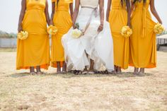 Sharon and Chiko's Love Story Wedding, Pabani, Zimbabwe