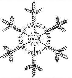 nieve40.jpg (313×339)