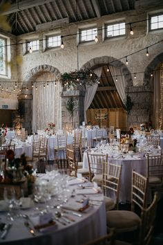 DIY autumnal + celestial inspired wedding day at Coos Cathedral, Aberdeenshire - Scottish Wedding Directory Wedding Beauty, Dream Wedding, Wedding Day, 1920s Wedding, October Wedding, Autumn Wedding, Christmas Wedding, Wedding Places, Wedding Locations