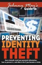 Is Your Employer or the Businesses You Solicit Placing You at Risk???  Take The Identity Theft Risk Quiz
