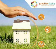 #NCS #Graphene #sustainability #construcción #sostenible #C2C #Graphenstone #changingtheworld