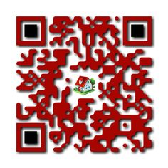Make this your own by clicking here http://tagmyprint.com/index.php?tpl=QR%23141&src=pinteresttag  -  Icon credit http://www.iconspedia.com
