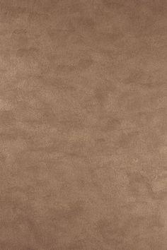 Alchemy Wallpaper in Pastel Brown Color by Osborne & Little