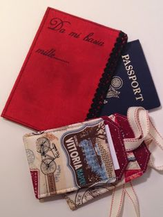 Travel Accessory Giveaway Ancient Rome, Scottish Highlands, Italian Travel, Mad Max and a Giveaway