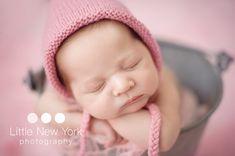 Apoyo foto recién nacido recién nacido sombrero muchacho