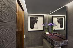 Galería de Departamento JSMH / Sordo Madaleno Arquitectos - 16