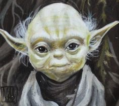 Happy Star Wars Day - May The Fourth Be With You! #mabgraves #careerbliss #choosehappy