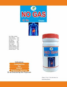 Indications Constipation Gas Acidity Regulates Digestion Or as Directed by the Physician Gas Relief, Ayurvedic Medicine, Herbalism, Herbal Medicine