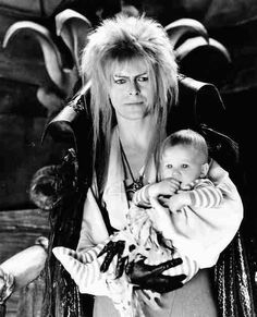 You remind me of the babe. What babe? Babe with the power. What power? Power voodoo. Who do? You do. Do what? Remind me of the babe....