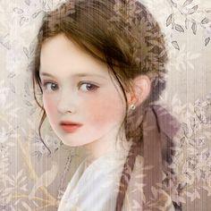 By Miharu Yokota