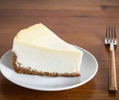 Must-Try Yummy Keto Cheesecake Rezepte Keto Cheesecake, Sugarfree Cheesecake Recipes, Cheesecake Vanille, Vanilla Bean Cheesecake, Sugar Free Cheesecake, How To Make Cheesecake, Homemade Cheesecake, Classic Cheesecake, Best Rated Cheesecake Recipe