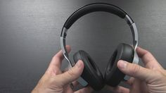 cool Ausdom M08 Bluetooth 4.0 Headphones Review!