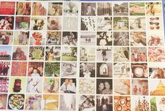 Tory Burch: In Color has breathtaking photos full of style and color