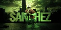 You can download latest photo gallery of Mark Sanchez HD Wallpapers & Pictures from hdwallpapersmart.com. You are free to download these desktop Mark Sanchez HD Wallpapers & Pictures are available in high definition just for your laptop, mobile and desktop PC. Now you can download in high resolution photos & images of Mark Sanchez HD Wallpapers & Pictures are easily downloadable and absolutely free.
