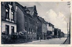 021 - Villa Patt - Volksbank ...