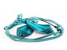 Laná na SM systém - ORTOSHOP Bracelets, Jewelry, Fashion, Bangle Bracelets, Jewlery, Fashion Styles, Schmuck, Fasion, Jewelery