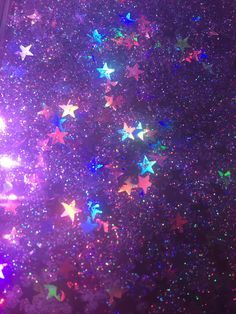 254 images about glitter wallpaper on we heart it see more a Dark Purple Aesthetic, Lavender Aesthetic, Neon Aesthetic, Aesthetic Collage, Aesthetic Women, Aesthetic Vintage, Aesthetic Clothes, Bedroom Wall Collage, Photo Wall Collage