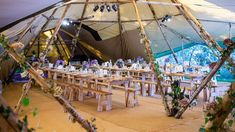 Multi award-winning providers of beautiful giant Nordic tipis for magical weddings, events & festivals, all year round. Importance Of Peace, Tipi Hire, Nordic Wedding, Site Visit, Plan Your Wedding, Wedding Ideas, Magical Wedding, Industrial Wedding, Mr Mrs